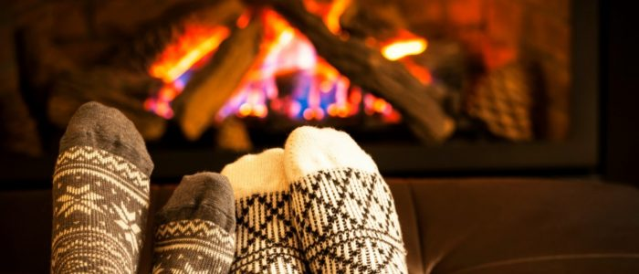 casa-aquecida-inverno